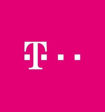 Makedonski Telekom