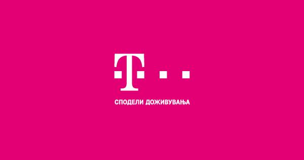 www.telekom.mk